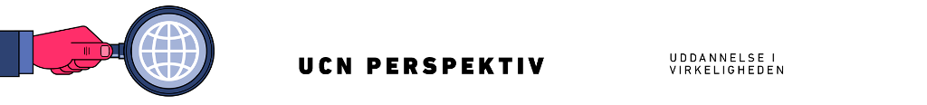 UCN Perspektiv